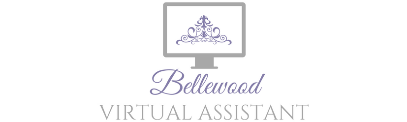 Bellewood Virtual Assistant